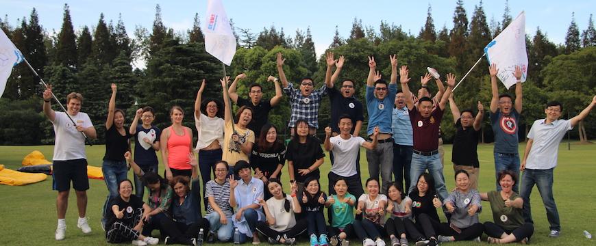 上海拓展培训_9374.JPG